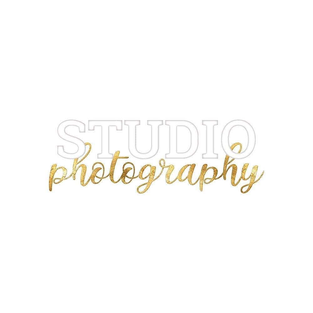 Stock Logos - Premade Logos Australia - Logo Design Australia