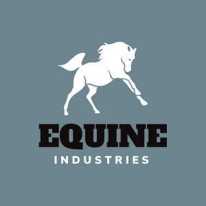Stock Logos - Premade Horse Logo Australia - Premade Logos Australia - Logo Design Australia